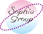 Sophia Group